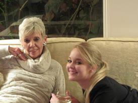 Donation in Memory of Jessie Hewitt